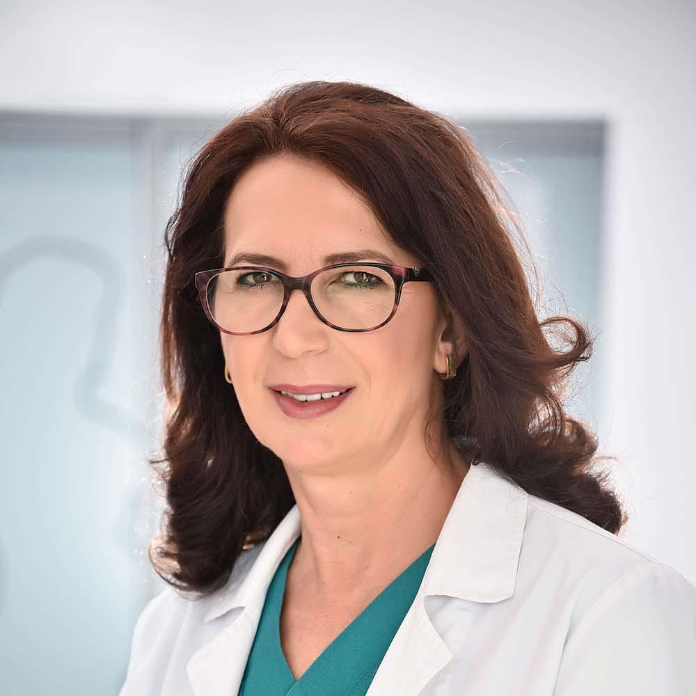 Anasteziolog/Reanimatolog
